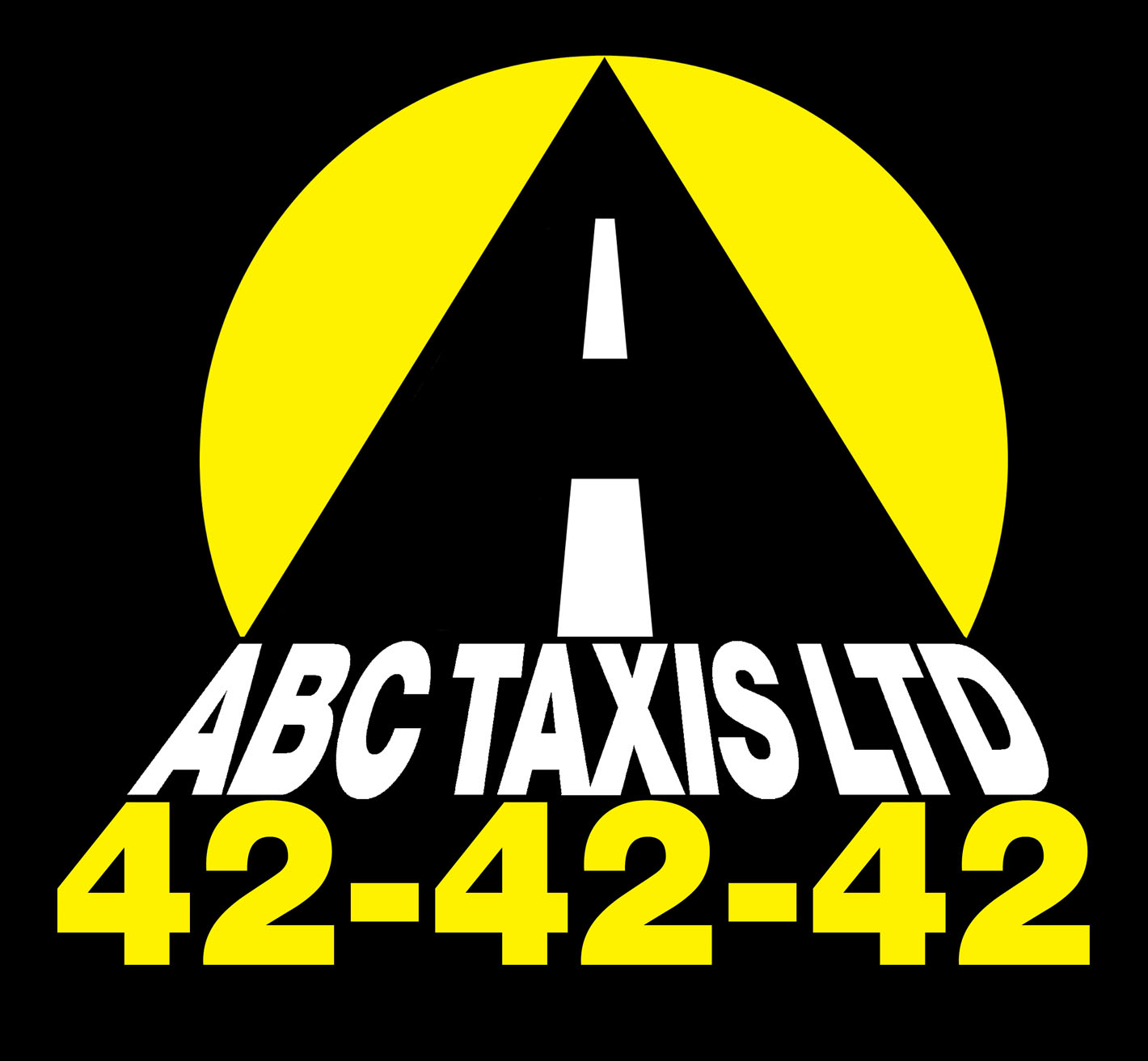 TaxiCallLogo